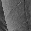 asics Thermopolis - Pantalones cortos running Mujer - gris